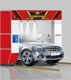 Automatic Touch Free Car Wash Machine System for Cleaning Manufacturer Factory pH210