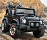 12 Volt Kids Ride on Jeep