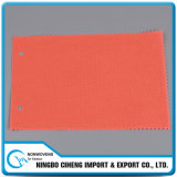 Red Polypropylene PP Spunbond Non Woven Fabric for Shopping Bag