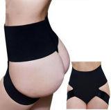 Women′s Butt Lifter Enhancer Panties Sexy Butt Lifter Shorts for Weight Loss