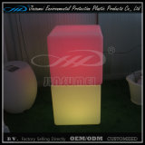 LED Lamp Bar Furniture with 16 Colors Changing