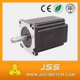1.8 Degree Bipolar NEMA 34 Stepper Motor (86HS118-5004A)