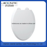 Roca Toilet Seat with Soft-Closed in Urea