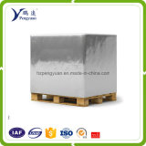 Hot Sale UV Protection /Thermal Fireproof Cargo Delivery Pallet Cover