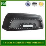 for Toyota Tundra Stainless Steel Wire Mesh Packaged Grille