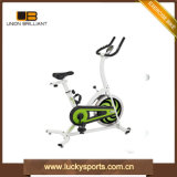 Msp1040 Cheap on Sale Spin Bikes Home Spinning Bike