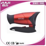 Professional Best Dual Voltage Hair Dryer
