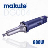Makute Power Tool of Mini Die Grinder with Ce (DG004)