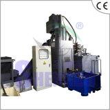 Y83-5000 Automatic Metal Particles Granules Briquette Machine (CE)