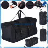 Bw1-163 Travelling Bags Luggage-School Bags and All Leather Bags Products