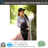 OEM Cheap Wholesale Sports Jackets Womens Yoga Jacket