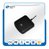 Cheap USB IC Contact Reader Writer (ACR39U)
