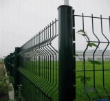 Hot Sale Welded Fence Panel with Competitive Price