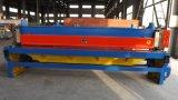 Q11-6X2500 Mechanical Type Guillotine Shearing Machine