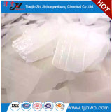 99% 75% Caustic Soda Flakes for Water Treatment