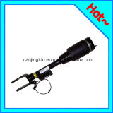 Auto Parts Shock Absorber for Mercedes Benz W164 1643202431