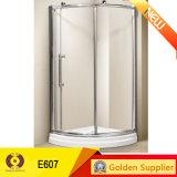 High Quality White Shower Room (E607)