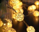 Hot Sale Christmas LED Ball Light