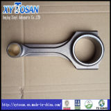 X Beam Racing Connecting Rod (All models)