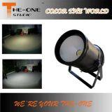 200W LED Studio COB PAR Light