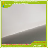 PVC Material and Body Stickers Use --Self Adhesive Matte Vinyl