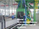 Aluminum Cut Wire Shot/Aluminum Shot/Aluminum Cut Wire Abrasive/ Aluminum Pills /Aluminum Ball