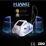 Portable 16W 980 Diode Laser Vacular Removal