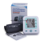 Hot Sale Medical Devices Electronic Blood Pressure Monitor /Blood Pressure Armband Monitor with LCD Screen Sun-200ah