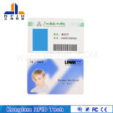 Wholesale RoHS Smart RFID Card for Intelligent Transportation