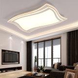 Sea Wave Style Series LED Ceiling Light