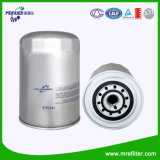 Auto Parts Oil Filter for Iveco 1903628
