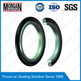 Oms-Mr/RS1/Od/Xb/S55013 Series Hydraulic Rod Seal Ring