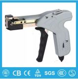 Fasten Cable Tie for Stainless Steel Cable Tie (HS-338)