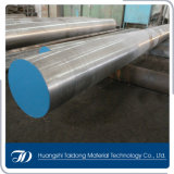 Hot Forged Mould Steel 1.2436 Steel Bar