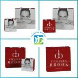 Custom Design Low Price Cosmetic Paper Bag Printing