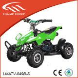 49cc Mini Quad Bike ATV 2 Stroke 49cc Mini ATV Quad