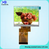 3.5 Inch TFT LCD Capacitive Touch Screen