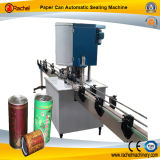 Canister Automatic Sealing Machine