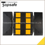 High Strength Rubber Speed Hump Wholesale