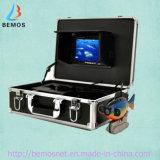 "7"" Color TFT Underwater Fish Finder Video Camera Luxury Set"