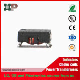 UL SGS Surface Mount Tip and Ring Filter Power Inductor SMT Choke