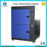 Thermal Shock Resistance Tester