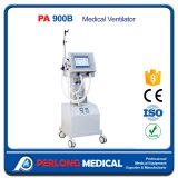 Hospital Use PA-900b Transport Medical Ventilator