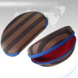 OEM Hard EVA Sunglasses Case for Women