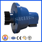 Construction Hoist Elevator Gjj Sribs Safety Devices (SRIBS)
