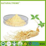 Immune Booster Supplement Herbal Ginseng Extract