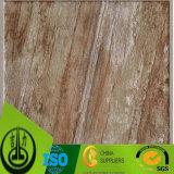 High Quality Stone Grain Paper