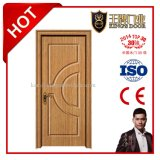 Cheap Price Hot Sale Doors Design