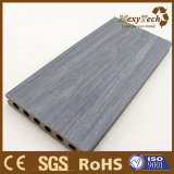Building Material Wood Plastic Composite WPC Outdoor Decking