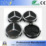 Mercedes 75mm Wheel Rim Center Hub Cap